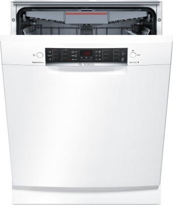 Bosch SMU46MW01S