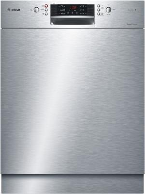 Bosch SMU46KS01S