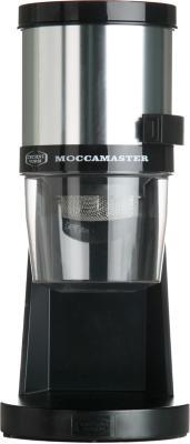 Moccamaster 49307