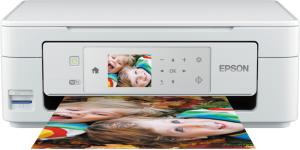 Epson Expression Home XP-445
