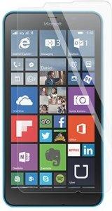 PanzerGlass Microsoft Lumia 640 XL