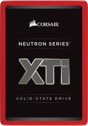 Corsair Neutron Xti 1920GB