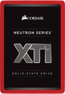 Corsair Neutron Xti 1920GB