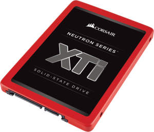 Corsair Neutron Xti 480GB