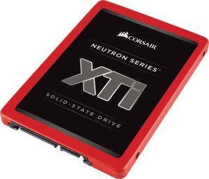 Corsair Neutron Xti 240GB