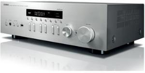 Yamaha R-N402D