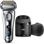 Braun Series 9 Wet & Dry (9290cc)