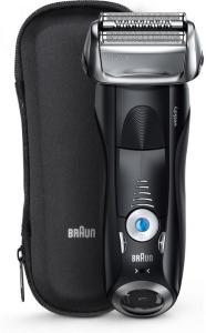 Braun Series 7 Wet & Dry (7840s)