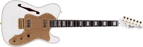 Fender Special Edition Super Deluxe Thinline Telecaster