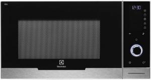 Electrolux EMS30301OX