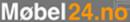 Møbel24.no