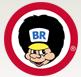 BR-leker logo