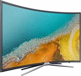 Samsung UE49K6379SUXZG