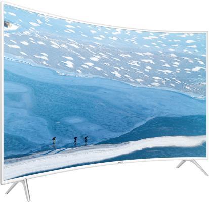 Samsung UE43KU6515UXXE