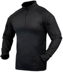 Condor Combat Shirt (Herre)