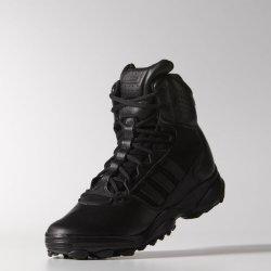 Adidas GSG 9.7 (Unisex)