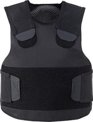 Outlast SAT Pullex Covert Vest (Unisex)