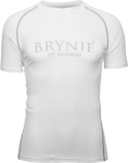 Brynje Sprint Light T-skjorte