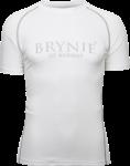 Brynje Sprint Light T-skjorte
