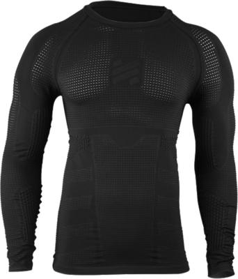 Compressport Tactical Raider Trøye (Herre)