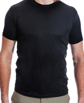 Milrab Teknisk T-skjorte (Herre)