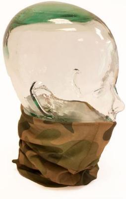 Milrab Hals (Unisex)