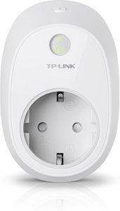 TP-Link HS110