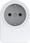 Foxx Smart Switch Gen5