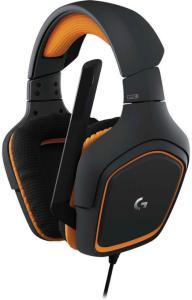 Logitech G231 Prodigy Headset