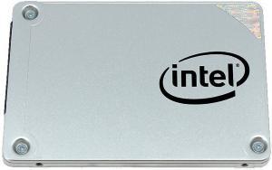 Intel 540s SSD 180GB