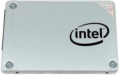 Intel 540s SSD 240GB