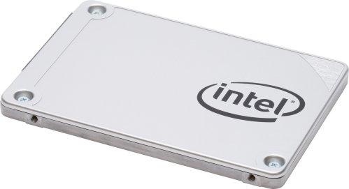 Intel 540s SSD 1000GB