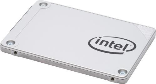 Intel 540s SSD 480GB