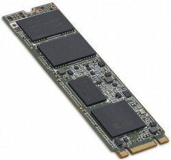 Intel 540S M.2 240GB