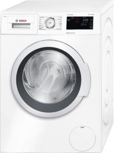 Bosch WAT286I8SN