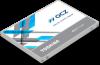 Toshiba OCZ TL100 240GB