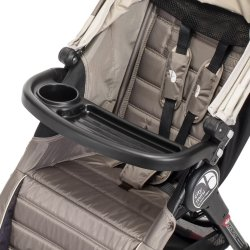 Baby Jogger lekebrett til City mini/GT, Elite og Summit X3