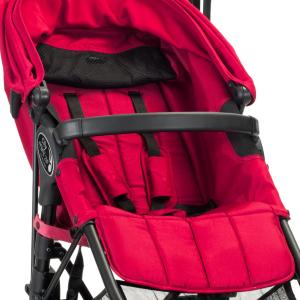 Baby Jogger City Mini Zip Bøyle