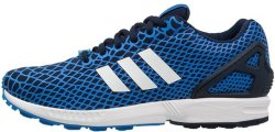 Adidas Originals ZX FLUX Techfit (Unisex)