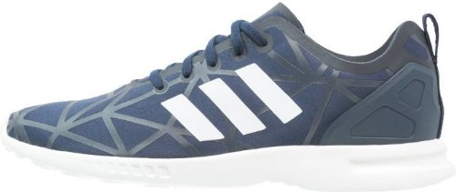 Adidas Originals ZX FLUX Smooth (Dame)