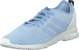 Adidas Originals ZX FLUX Smooth (Dame)