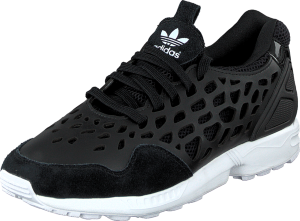 Adidas Originals ZX FLUX Lace (Dame)