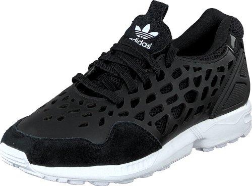 Adidas Originals ZX FLUX Lace (Dame)