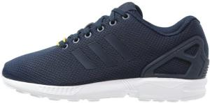 Adidas Originals ZX FLUX New