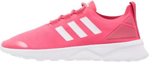 Adidas ZX Flux Verve (Dame)