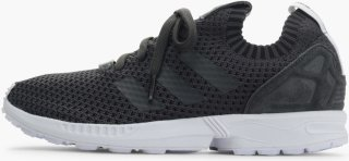 Adidas Originals ZX Flux PK (Unisex)