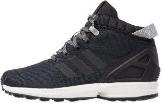 Adidas Originals ZX Flux Høye (Unisex)