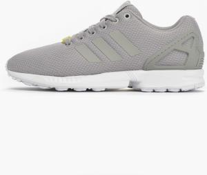 Adidas Originals ZX FLUX (Unisex)