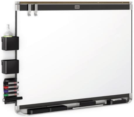 Nobo Whiteboard Prestige 900x1200