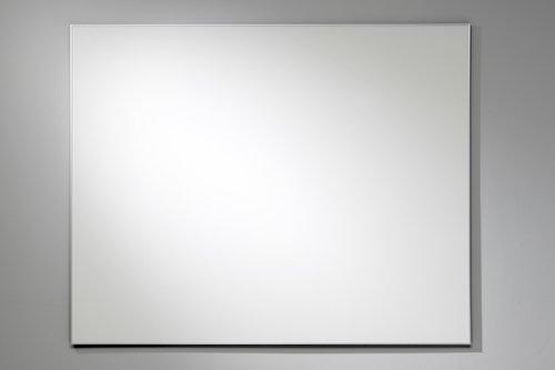 Lintex Whiteboard 1005x1205